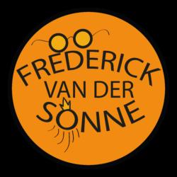 Frederick van der Sonne